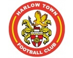 Harlow Town Youth FC
