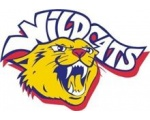Wakefield Wildcats