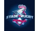 Stade Rugby Club Wien