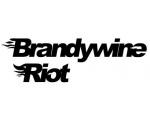 Brandywine Riot WRFC