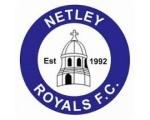 Netley Royals F.C