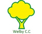 Welby Cricket Club