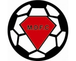 Middleton Diamonds FC