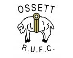Ossett Rugby