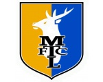 Mansfield Town LFC