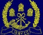 Irby Cricket Club