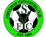 Staplegrove Youth FC