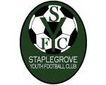 Staplegrove Youth FC