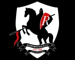 Risborough RFC