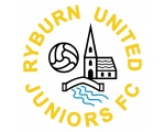 Ryburn United Juniors FC