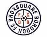 FC Broxbourne Borough