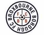 FC Broxbourne Borough