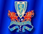 Llandrindod Wells FC