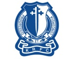 Kettering Rugby Football Club