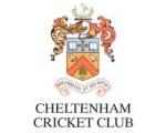 Cheltenham Cricket Club