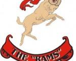 Ramsgate Football Club Logo