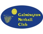 Galmington Netball Club
