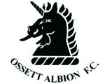 Ossett Albion FC