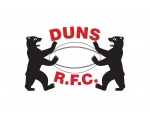 Duns Rugby