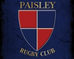Paisley Rugby Football Club