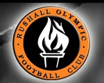 Rushall Olympic F.C.