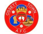 Ossett Town AFC