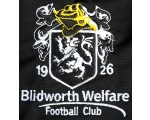 Blidworth Welfare FC