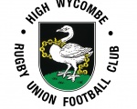 High Wycombe RUFC