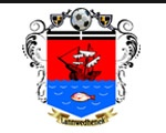 Padstow United A.F.C.