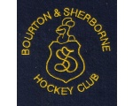 Bourton & Sherborne Hockey Club