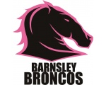 Barnsley Broncos Rugby League Club