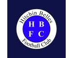 Hitchin Belles FC