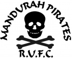 Mandurah Pirates RUFC