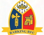 Barking Rugby F