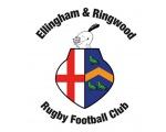 Ellingham & Ringwood