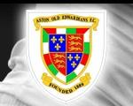 Aston Old Edwardians