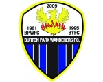 Burton Park Wanderers FC