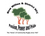 New Milton & District RFC NMRFC