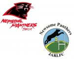 Newsome Panthers JARLFC