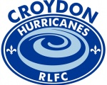 Croydon Hurricanes RLC