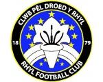 Rhyl FC  Academy