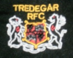 TREDEGAR MINI & JUNIOR RFC