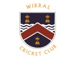 Wirral Cricket Club