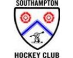 Southampton Hockey Club