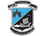 Shannon R.F.C