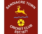 Sandiacre Town Cricket Club