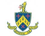 Old Crossleyans Cricket Club
