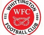 Whittington FC