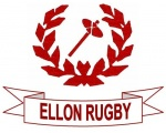 Ellon Rugby Football Club