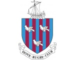 Hove Rugby Club